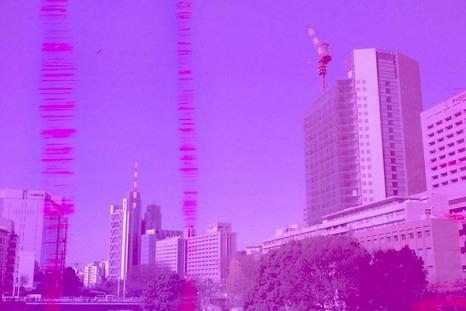 2007_12_14_nikon_f80s_154_01