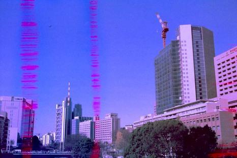 2007_12_14_nikon_f80s_154_011