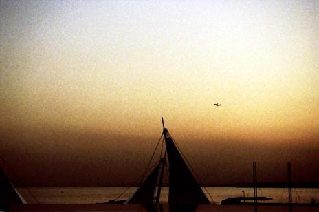 2007_12_07_nikon_f80s_153_27