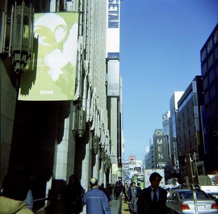2007_12_21_fujipet_020_10