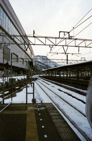 2007_01_02_nikon_f80s_077_12