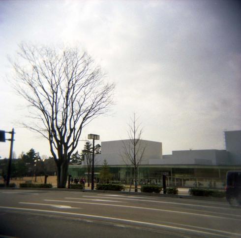 2007_01_03_holga_015_09_1