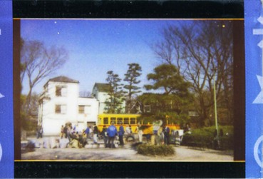 2007_02_11_polaroid_i_zone_05