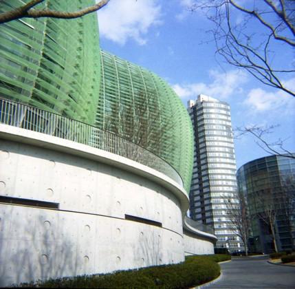 2007_03_06_fujipet_012_03