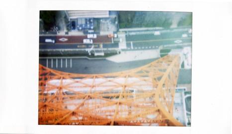 2007_03_06_joycam_012_08