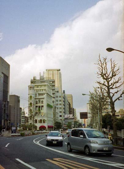 2007_03_06_pen_ee3_011_08