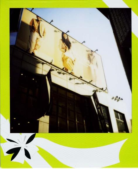 2007_03_13_polaroid_5000_001_10