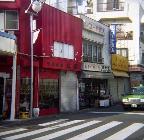 2007_03_20_fujipet_013_10