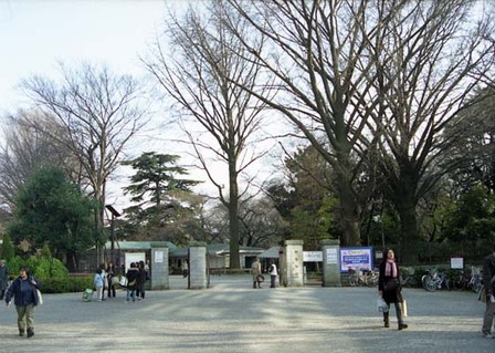 2007_03_23_samuraiz_006_19a