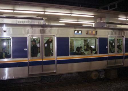 2007_03_26_samuraiz_007_02a