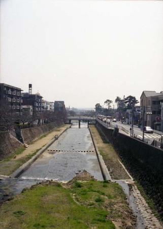 2007_03_28_samuraiz_007_26a