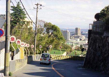 2007_03_30_samuraiz_008_19