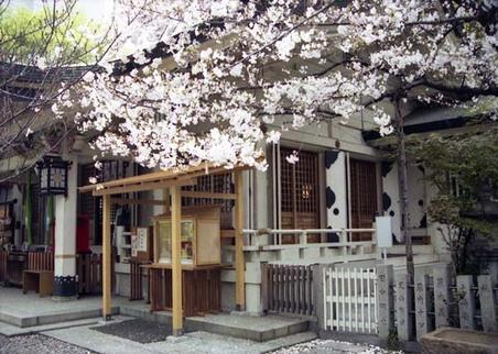 2007_04_02_samuraiz_009_06