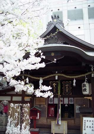 2007_04_02_samuraiz_009_06a