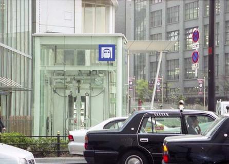 2007_04_02_samuraiz_009_12