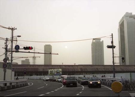 2007_04_02_samuraiz_009_14a