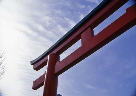 2007_04_06_samuraiz_010_06a