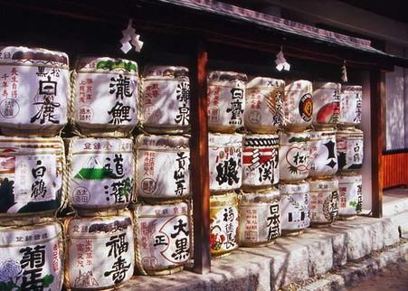 2007_04_06_samuraiz_010_13