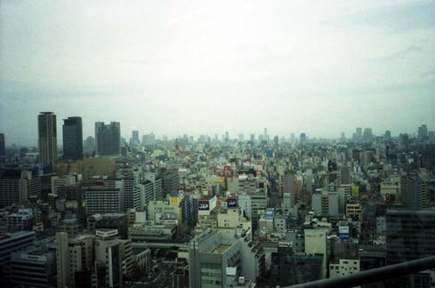 2007_04_13_ricoh_hicolor35_004_20