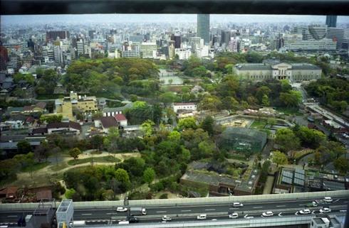 2007_04_13_ricoh_hicolor35_004_25