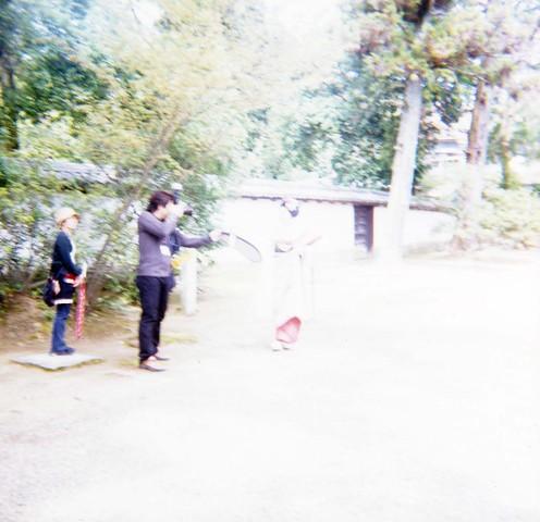 2007_04_15_fujipet_015_07