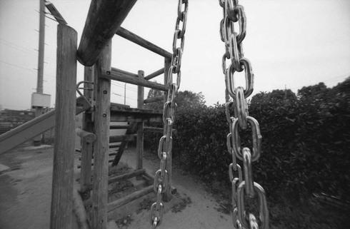 2007_04_25_nikon_f80s_103_10