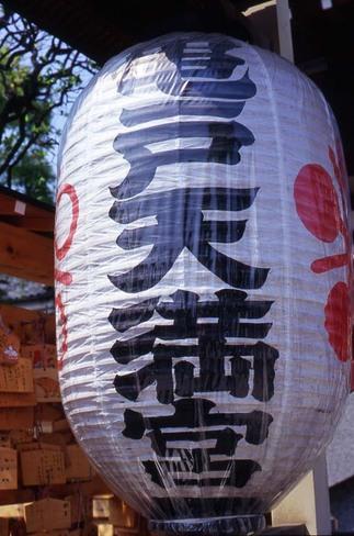2007_04_26_olympus_m1_006_27a