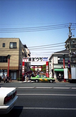 2007_04_26_ricoh_r1_029_18