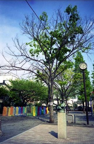 2007_04_26_ricoh_r1_030_02