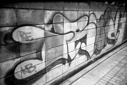 2007_04_28_ricoh_r1_031_24