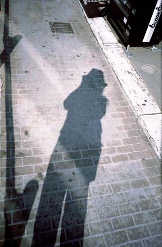 2007_04_28_ricoh_r1_032_04a