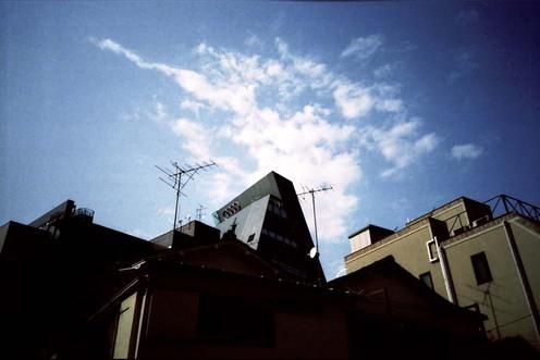 2007_04_28_ricoh_r1_032_0a