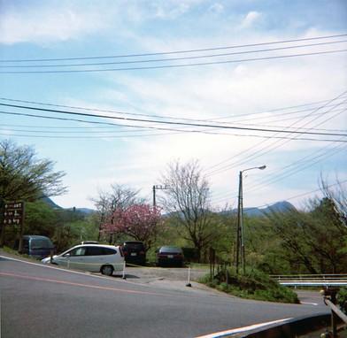 2007_04_30_fujipet_017_05