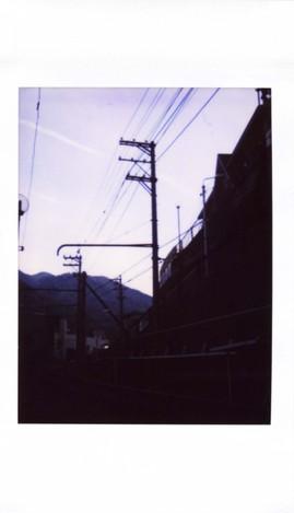 2007_04_30_joycam_014_08