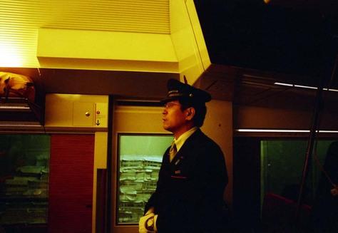 2007_04_30_nikon_f80s_104_05