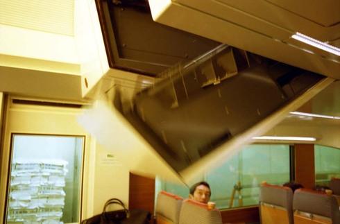 2007_04_30_nikon_f80s_104_06