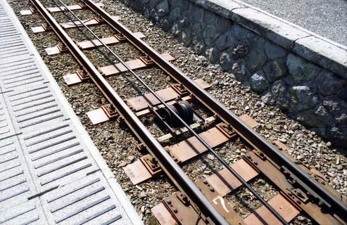 2007_04_30_nikon_f80s_106_05