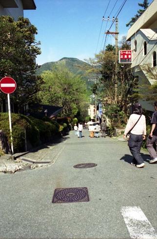 2007_04_30_nikon_f80s_107_05
