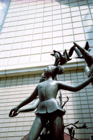 2007_05_04_minolta_twin28_004_14