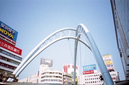 2007_05_04_minolta_twin28_004_22