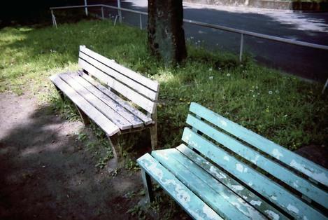 2007_05_05_clearshot_u_006_12a