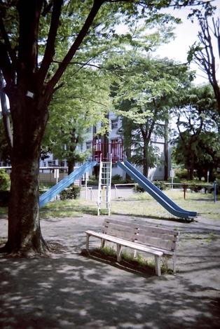 2007_05_05_clearshot_u_006_15a