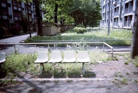 2007_05_05_clearshot_u_006_16a