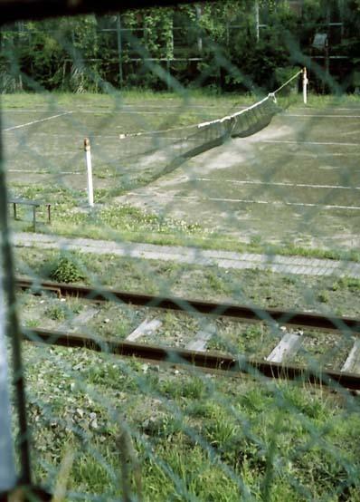 2007_05_10_penf_028_10