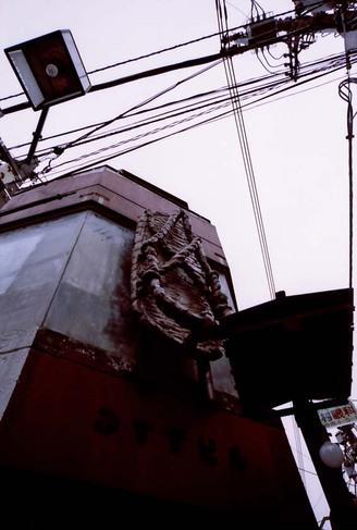 2007_05_14_nikon_f80s_112_07