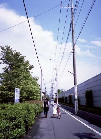 2007_05_15_penees_004_0