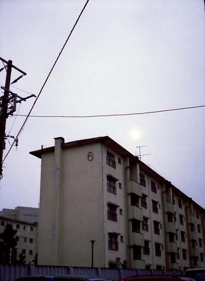 2007_05_16_penees_004_35