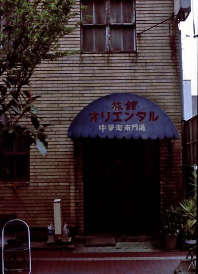 2007_05_16_penf_030_03a