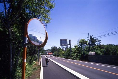 2007_05_20_nikon_f80s_113_21