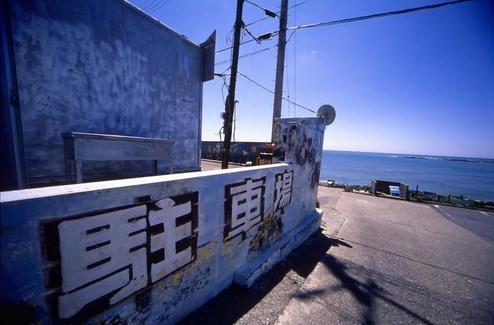 2007_05_20_nikon_f80s_113_28